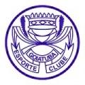 Goiatuba EC
