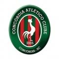 Concórdia SC