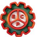 EC Próspera