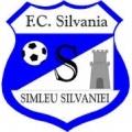 FC Silvania