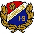 Gunnilse