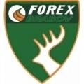 Forex Brasov