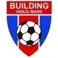Building Vanju Mare