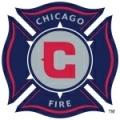Chicago Fire Reservas
