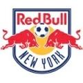 New York RB Reservas