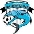 Antigua Barracuda
