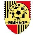 Minyor Bobov dol