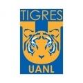 Tigres UANL Premier