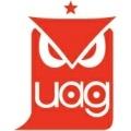 Tecos UAG II