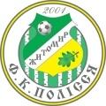 MFC Zhytomyr
