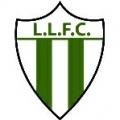 La Luz FC