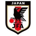 >Japón