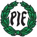 Escudo PIF