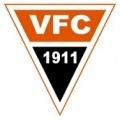 Vecsés FC