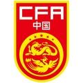Chine Sub 21