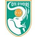 Cote d'Ivoire Sub 21