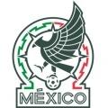 Mexico U-21