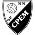 Srem Sremska
