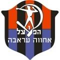 Ahva Arraba FC