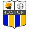 EM Huanuni