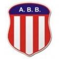 AB Boliviano
