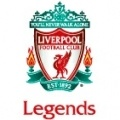 Liverpool Leyendas
