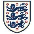 Inghilterra Sub 18
