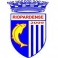 SR Riopardense