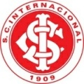 Internacional Porto A II
