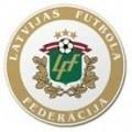 Lettonia Sub 23