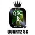 Quartz SC