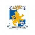 Llandyrnog United