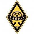 Kairat II