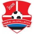 >Harju Jalgpallikool