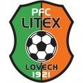 Litex Lovech