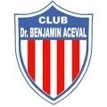 Benjamin Aceval