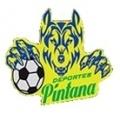 Deportes Pintana