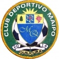 Deportes Maipo Quilicura