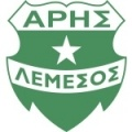 Aris Limassol