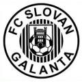 Slovan Galanta