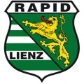 Rapid Lienz