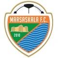 Marsaskala