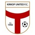 Kirkop United