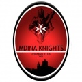 Mdina Knights