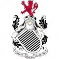 >Queen's Park FC
