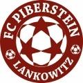 Lankowitz