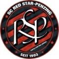 Red Star Penzing