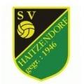 >SV Haitzendorf