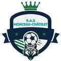 RAS Monceau