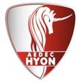 AEDEC Hyon